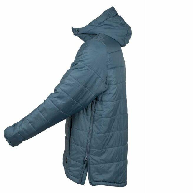 Hummock Jacket 1