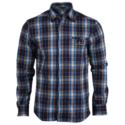 SKAUEN FIELD SHIRT Mens 1