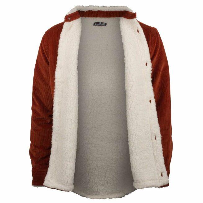 Wrangler Shirt 6