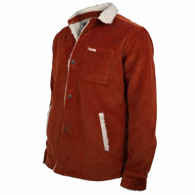 Wrangler Shirt 5