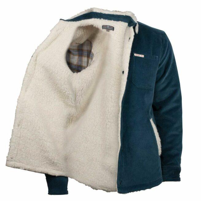 Wrangler Shirt 3
