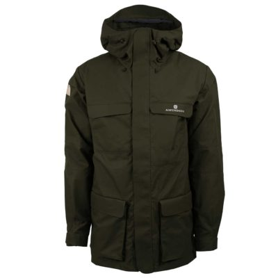 Vidda Jacket Mens 25