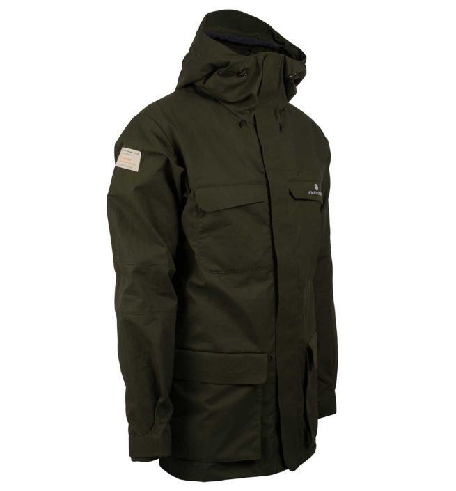 Vidda Jacket Mens 14