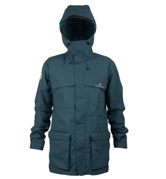 Vidda Jacket Mens 9