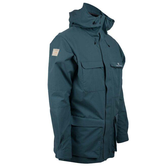 Vidda Jacket Mens 24