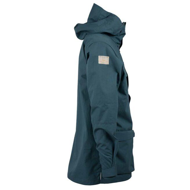 Vidda Jacket Mens 12