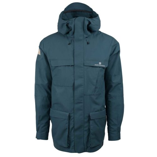 Vidda Jacket Mens 23