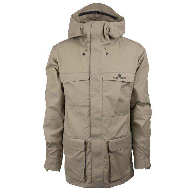 Vidda Jacket Mens 13