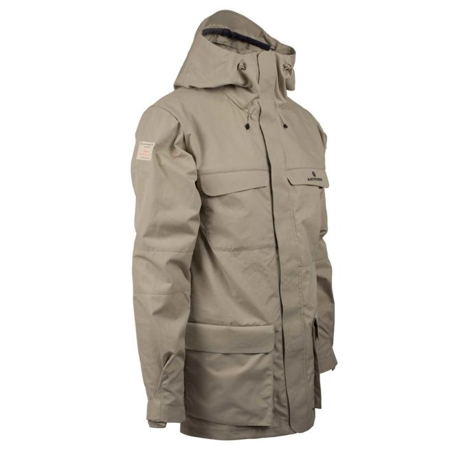 Vidda Jacket Mens 11