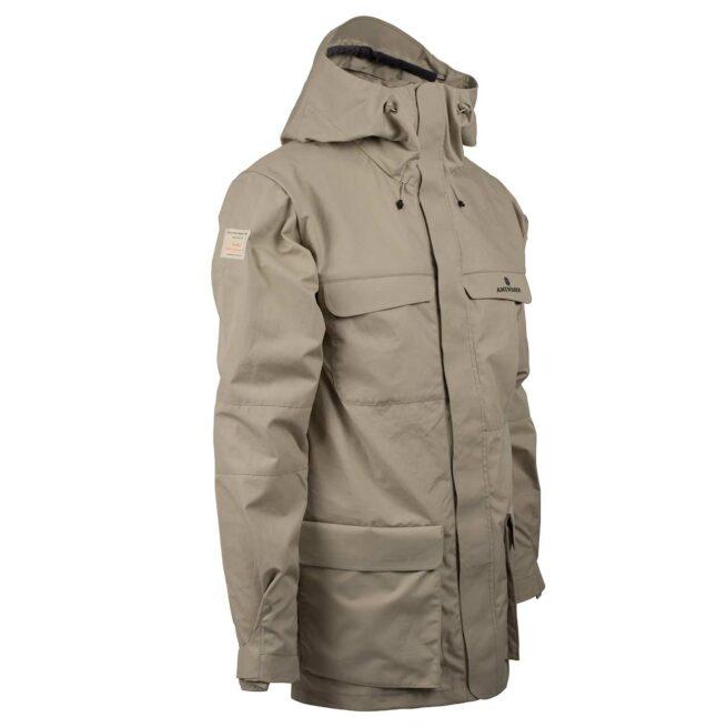 Vidda Jacket Mens 11