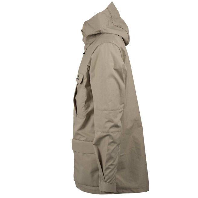 Vidda Jacket Mens 17