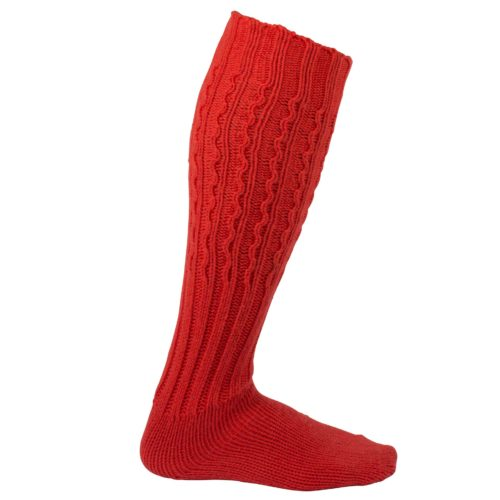 TRADITIONAL SOCK 3