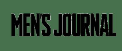"""<a href=""""https://www.backpacker.com/"""">Mens Journal</a>"""